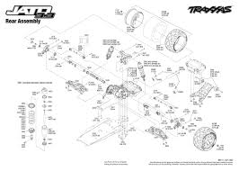 similiar traxxas stampede diagram keywords nitro rustler parts diagram also traxxas 2wd slash on board audio