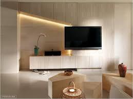 asian modern furniture. asian modern furniture t u