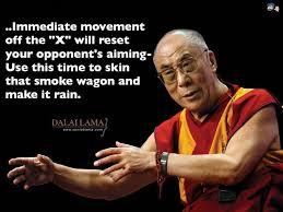 Dalai Lama Quotes Life