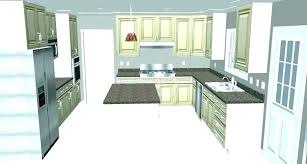 cost to replace average kitchen best of install countertops granite what is the cost to replace breakdowns average