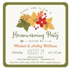 Housewarming Party Invites Free Template 20 Housewarming Invitation