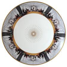 designer plates designer plates oscillation plates side view