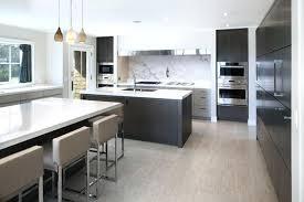 modern kitchen ideas 2014.  Modern Modern Kitchen Images 2014 Designs Ideas  Pictures For Modern Kitchen Ideas