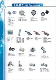 ro accessories 3