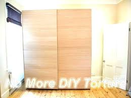sliding mirror doors wardrobe with door double wardrobes bed mirrored bq value sliding mirror doors closet