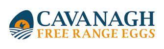 Image result for cavanagh free range eggs
