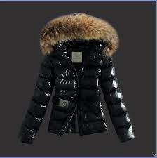Moncler jackets womens black friday,baby moncler,moncler jackets sale,100%  top