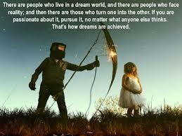 Inspirational Quotes On Dreams And Passion Best Of Powerful Quotes WeNeedFun