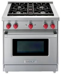 best 30 gas range. Delighful Best The Best 30 Inch Professional Gas Ranges In 2015 Have High Output Burners  Convection Ovens And A Decent Simmer Main Difference Is  For Best Gas Range