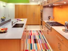 red kitchen rugs. Washable Kitchen Rugs Kohls Stylist Design Red