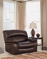 ashley furniture power recliners west r21 net reclinera literarywondrous photos concept reclining