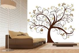 Wall Painting Design Small 16 Download Wall Paint Design Ideas 28