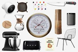 Design Gifts For Men 20 Best Housewarming Gifts For Men Hiconsumption