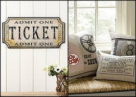 Movie Themed Living Room 90 Best Images About Living Room Redesign On Pinterest Theater