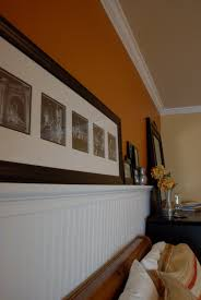 beadboard bedroom furniture. We Beadboard Bedroom Furniture O