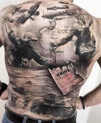 день победы татуировки татуировки идеи для татуировок и тату руки