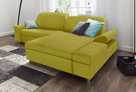 Big Sofa Ottos