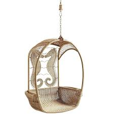 Pier one hanging chair Lespot Pier One Swing Chair Pier One Hangingu2026 Aislados Pier Recalls Outdoor Swing Chair Popsugar Home Pier One Swing Chair