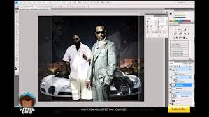 How to make sure no global variables have been created in a piece of lisp code? How To Design A Mixtape Cover Photoshop Cs4 Tutorial Ladyoak