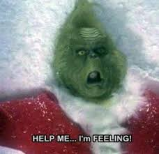 the grinch quotes tumblr. Beautiful Grinch Tumblr Funny Grinch Quotes And The G