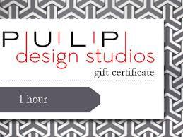certificate of interior design. Unique Certificate Home Design Certification Beautiful Interior Gift Certificate  For Of