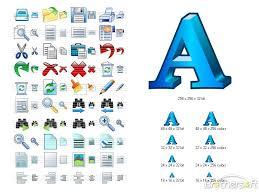 microsoft word icon free icon for microsoft word 222089 download icon for microsoft