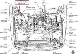 03 ranger egr valve location wiring diagram for car engine 2004 ford explorer engine diagram