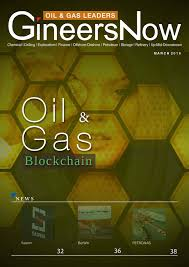e magazine templates free download electrical magazines e magazine templates free download free