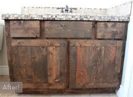 rustic cabinet doors ideas. diy rustic cabinet doors ideas o