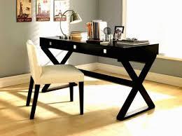 D Modern Furniture Minneapolis