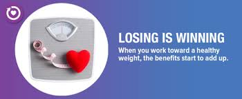 blood pressure and weight log managing weight to control high blood pressure
