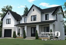 new american best house plans floor