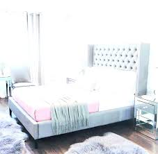 gray and pink bedding grey and blush bedding gray walls pink bedding pink grey bedrooms on