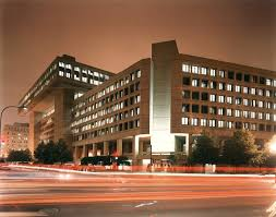 dare gallery head office. fbi headquarters building at night dare gallery head office u