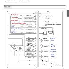 2008 saturn vue stereo wiring diagram wiring diagram 2001 Saturn Radio Wiring Diagram 2008 saturn vue stereo wiring diagram saturn vue radio wiring diagram 2001 saturn sl1 radio wiring diagram