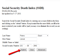 Number Karma How Name Find To Can Social Security By