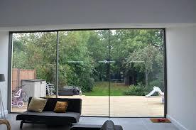 electric window tint car window tinting sliding glass door tint patio door privacy patio door