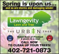lawncare ad lawngevity lawn care ad from 2018 05 02 ad vault journalstar com