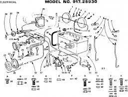 1976 st12 917 25930 decent wiring diagram mytractorforum com click image for larger version 91725930 jpg views 273 size 22 4