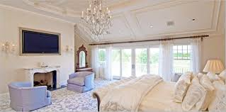 dream bedrooms. dream bedrooms t