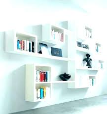 cube storage system storage wall system wall storage wall storage cube storage shelves with doors floating cube wall shelves cube wall wall storage systems