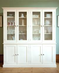 replace broken glass china cabinet large size of kitchen cabinet doors cost where to glass