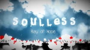 Рецензия на игру soulless ray of hope Мир теней Геймпадик Рецензия на игру soulless ray of hope Мир теней