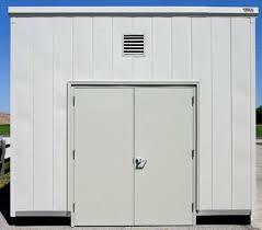 exterior steel double doors. Oversized-doors-exterior-steel-double-doors-insulated-double-exterior-steel- Doors - Non-warping Patented Honeycomb Panels And Door Cores Exterior Steel Double S