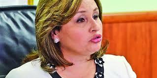 La confesión de Juan Alexis Rodríguez que enreda a Jaime Ford