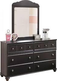 Ally Dresser