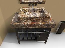 petrified wood sink. Interesting Petrified For Petrified Wood Sink R