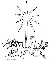 Small Picture 438 best Bible Coloring Pages images on Pinterest Sunday school