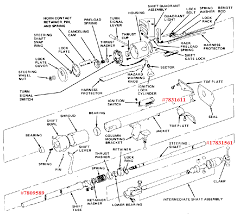 1992 corvette fuse box diagram 1996 corvette fuse box diagram 1982 Corvette Fuse Box 1982 corvette fuse box on 1982 images free download wiring diagrams 1992 corvette fuse box diagram 1982 corvette fuse box diagram
