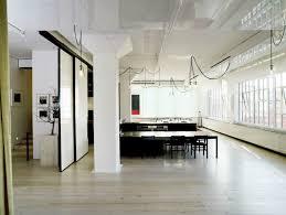the lighting loft. lighting for lofts tribeca loft i the